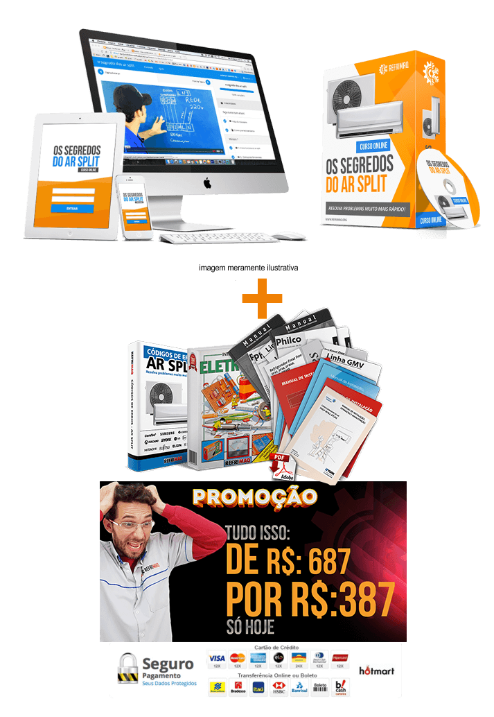 PREÇO PROMOÇÂO 387 SPLIT (1)