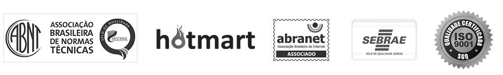 barra-logos-3