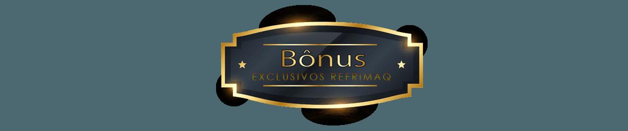 bonus exc