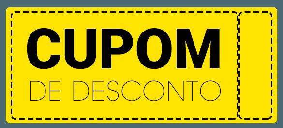 cupom-desconto-saga-policial