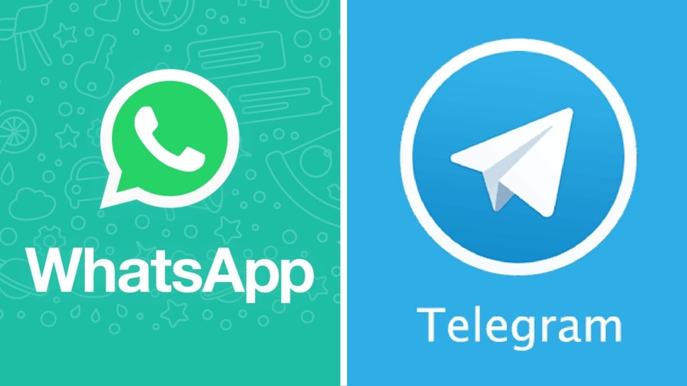 WhatsApp-vs-Telegram