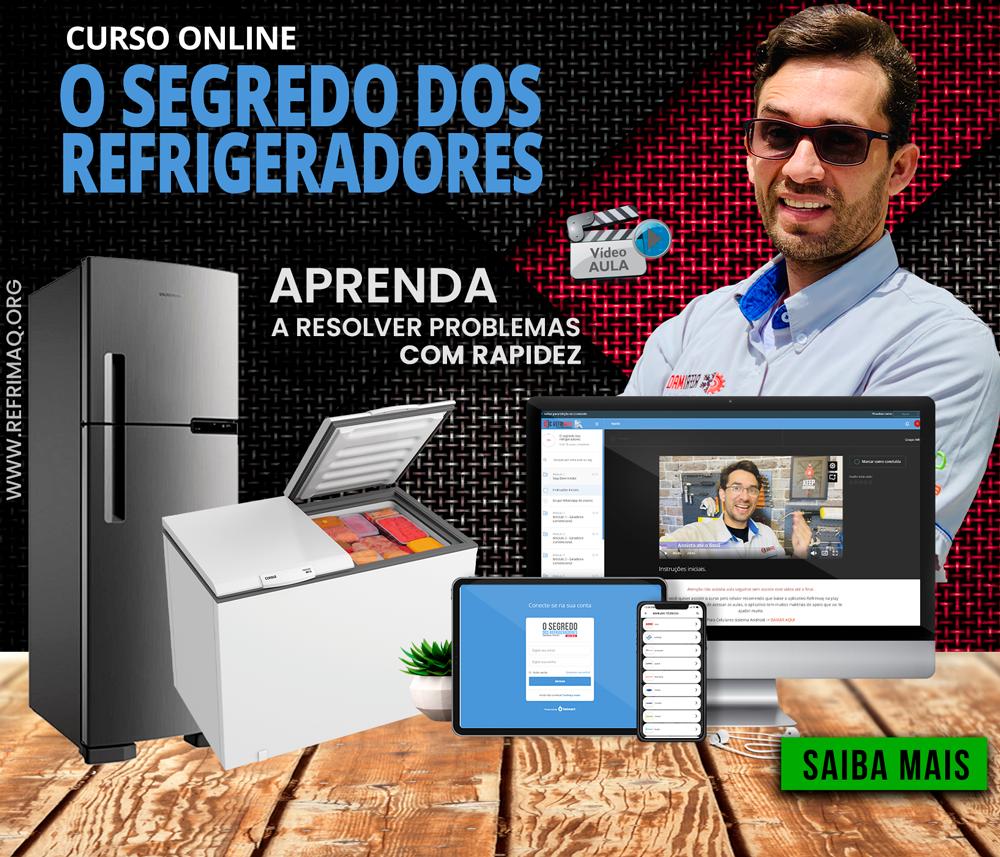 Refrigeradores-banner-rotativo-app