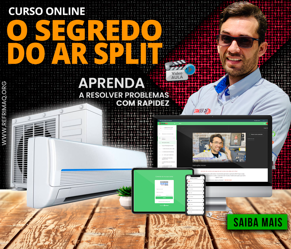 ar-split-banner-rotativo-app