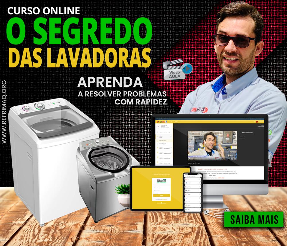 lavadoras-banner-rotativo-app