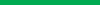 separador_verde