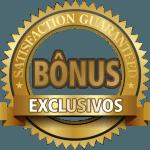 Bonus-2