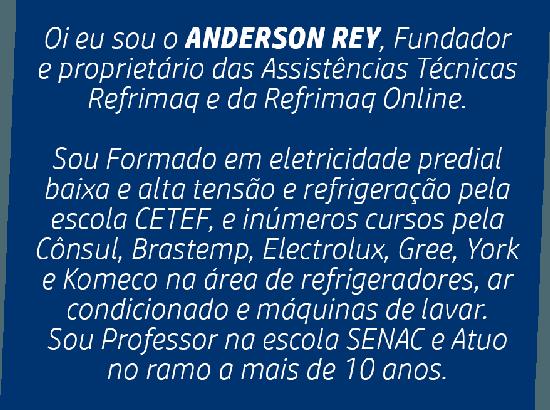 Oi-eu-sou-o-ANDERSON-REY,-Fundador-e-proprietário-das-Assistênc