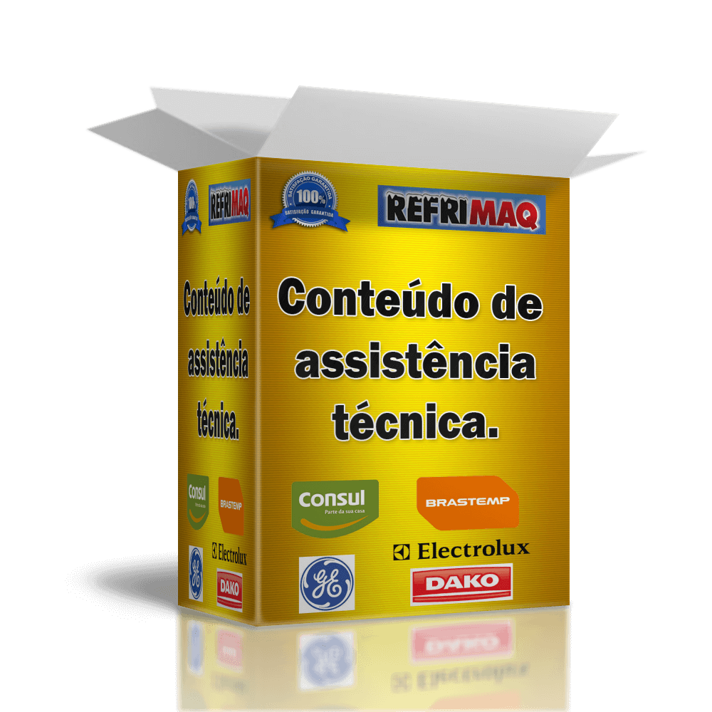 conteúdo-de-assistencia-tecnica-de-lavadoras