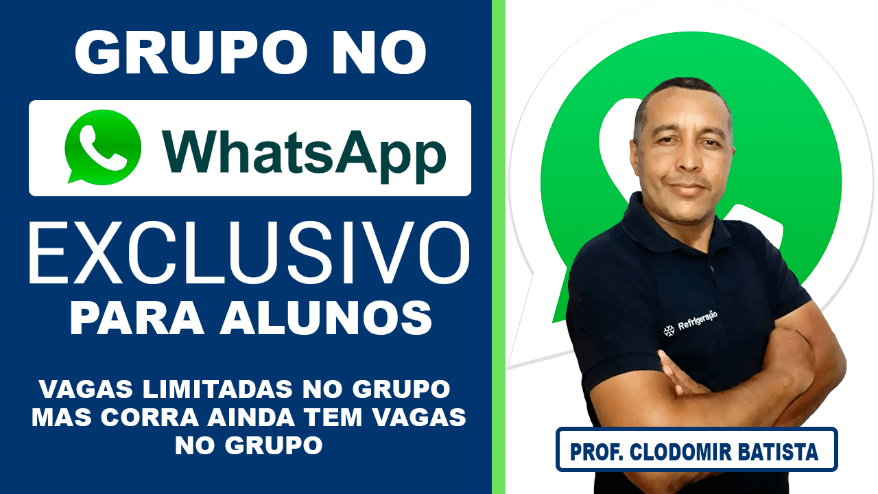 WhatsApp Prof (1)